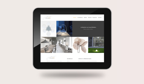 Home Website