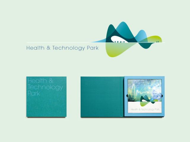 Health & Technology Park